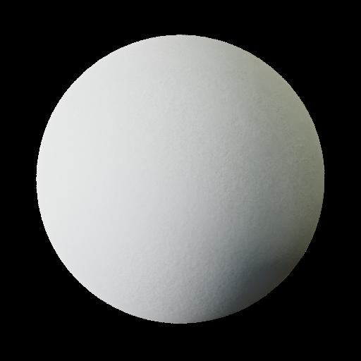 Thumbnail: White Powder Coating Texture