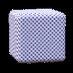 Thumbnail: cross stripes wallpaper