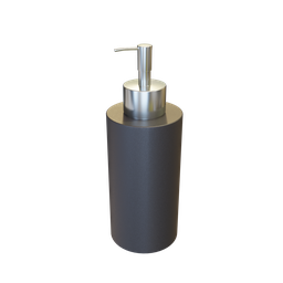 Thumbnail: Soap Dispenser