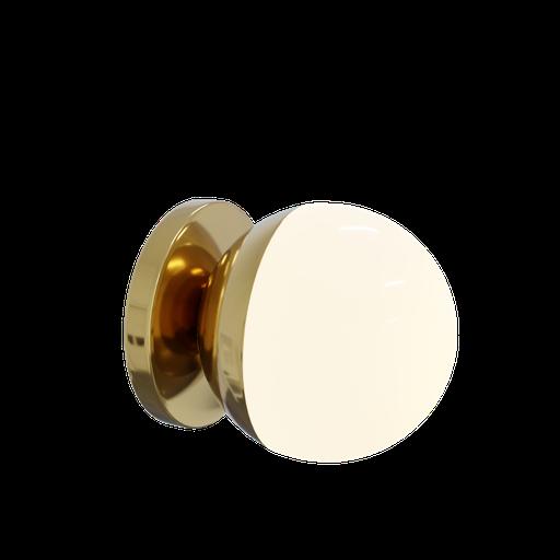 Thumbnail: Dual wall light