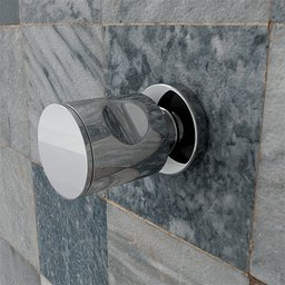 Thumbnail: Shower Valve Trim