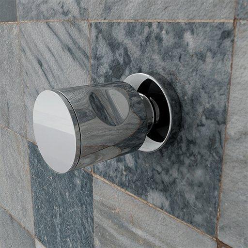 Thumbnail: Shower Valve Trim