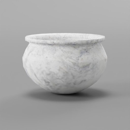 Thumbnail: Vase 02