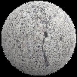 Thumbnail: Stone ground