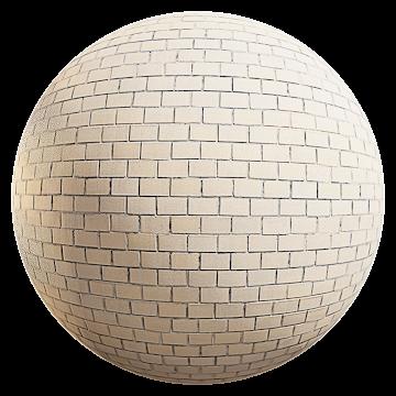 Thumbnail: Calcium Brick Wall