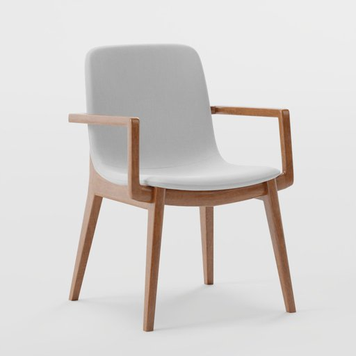 Thumbnail: Lunna chair