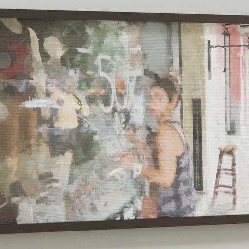 Thumbnail: Painting 06