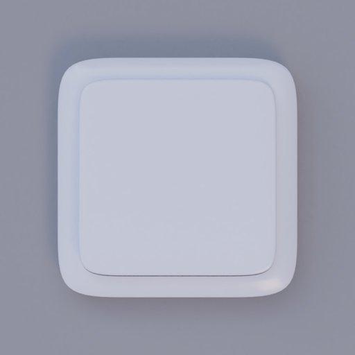 Thumbnail: light switch