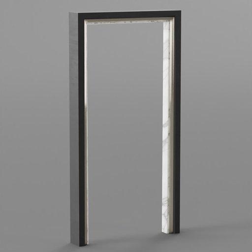 Thumbnail: Modern Luxury Arch