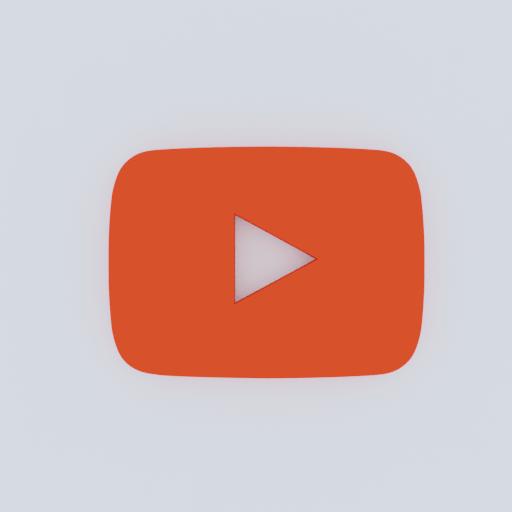 Thumbnail: Youtube Logo