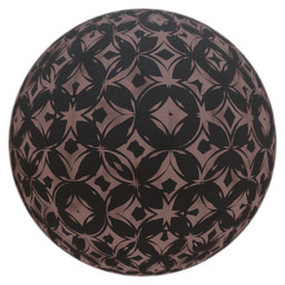 Thumbnail: Fabrics 007