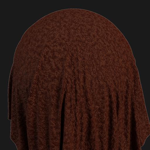 Thumbnail: Fabric 006 (Kit)
