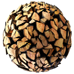 Thumbnail: Logs 01