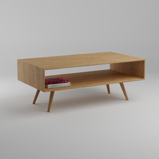 Thumbnail: Coffee table