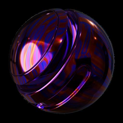 Thumbnail: Neo Chrome