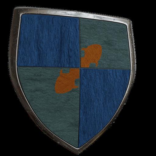 Thumbnail: Shield