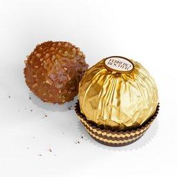 Thumbnail: Ferrero Rocher