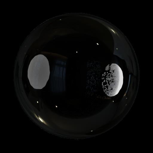 Thumbnail: Grate Glass