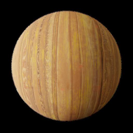 Thumbnail: Wood Planks