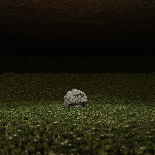 Thumbnail: Rock 5
