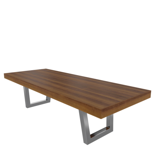 Thumbnail: Wooden table-01
