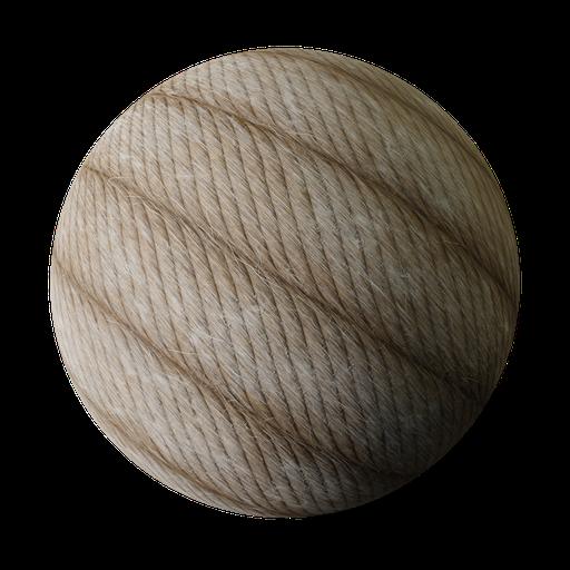 Thumbnail: Rope