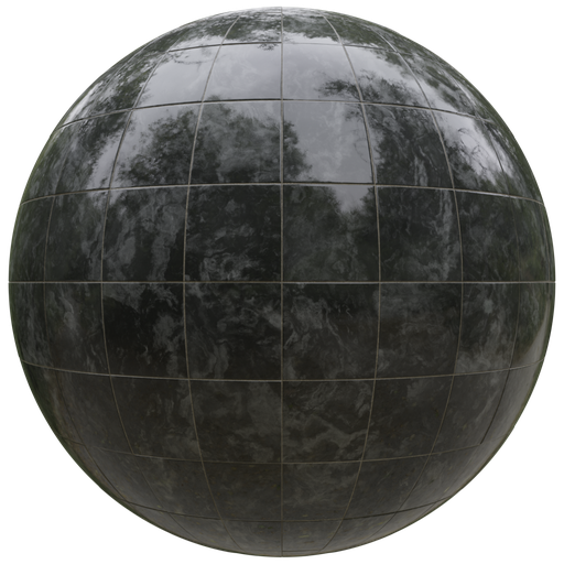 Thumbnail: Tiles Marble Polished 001a