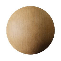 Thumbnail: Wood floor