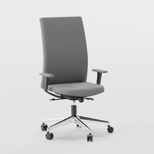 Thumbnail: UH Office Chair