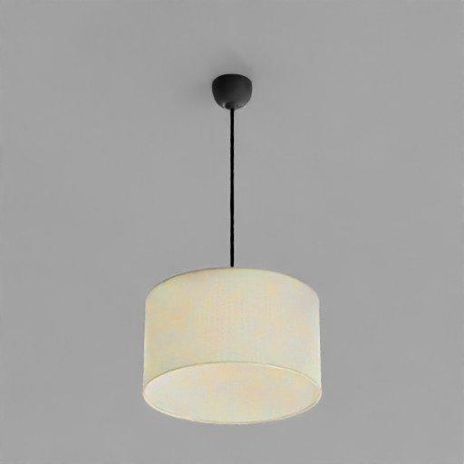 Thumbnail: Living Room Lamp 001