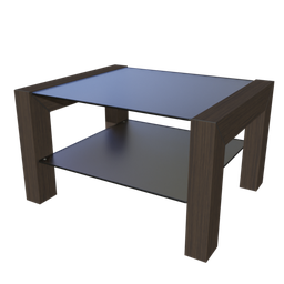 Thumbnail: Table