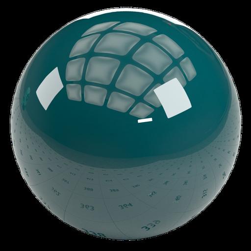 Thumbnail: Ultramarino - Cristallo