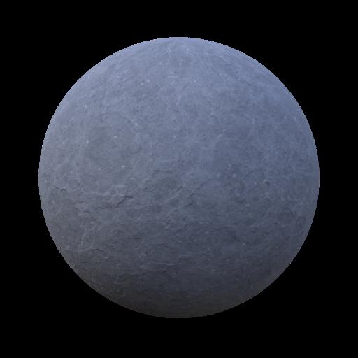 Thumbnail: splatty concrete
