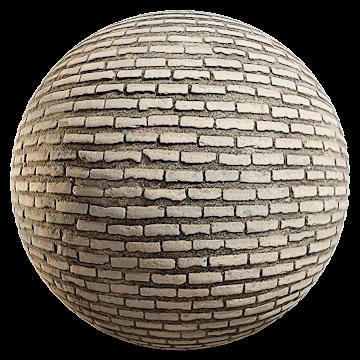 Thumbnail: Ground Brick Floor