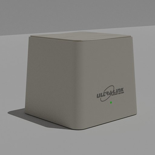 Thumbnail: UltraLink WiFi