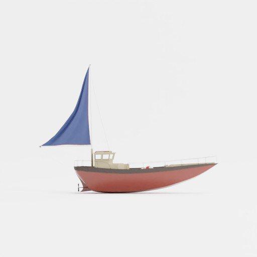 Thumbnail: Boat