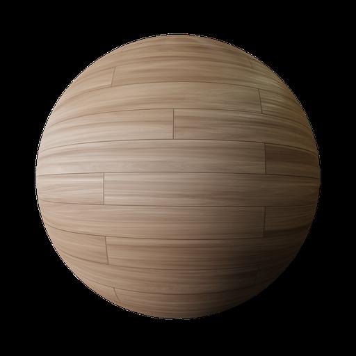 Thumbnail: Wood Floor Procedural
