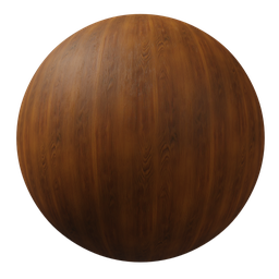 Thumbnail: Wood brown light