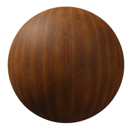 Thumbnail: Wood brown light