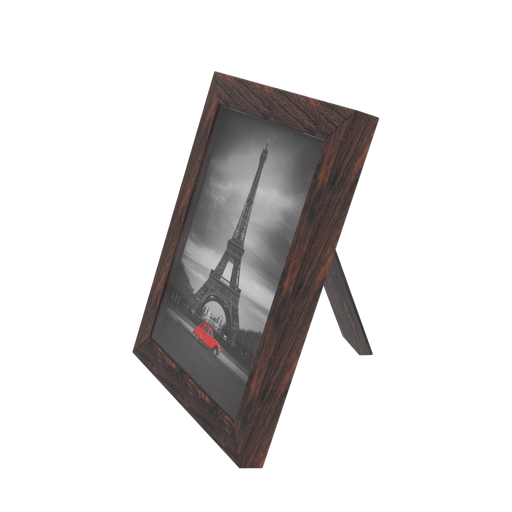Thumbnail: Picture frame-01