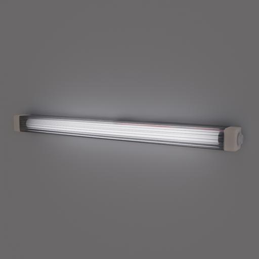 Thumbnail: Wall lamp neon