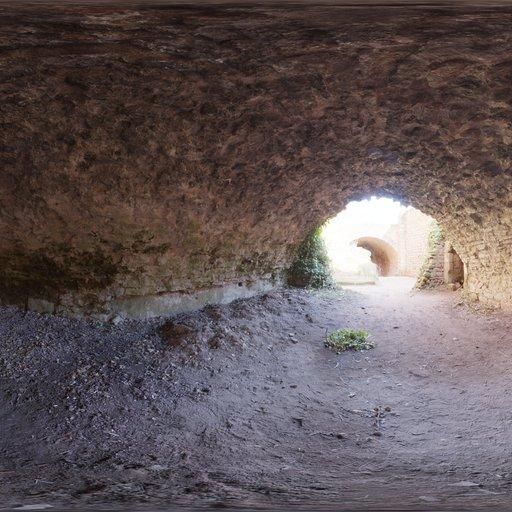 Thumbnail: Drachenfels Cellar