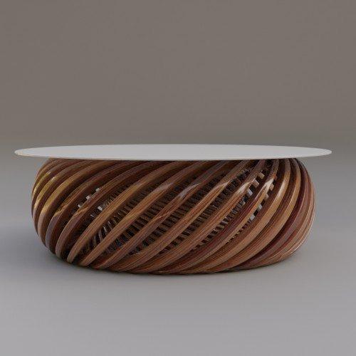 Thumbnail: Design coffe table