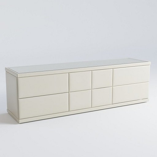 Thumbnail: Dakar chest of drawers