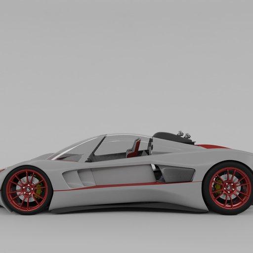 Thumbnail: Lemsiz V8