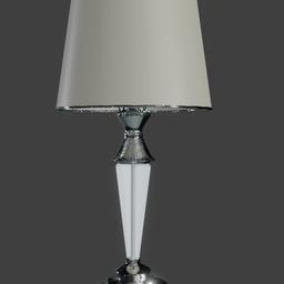 Thumbnail: Cerise Lamp