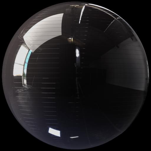 Thumbnail: Plastic Base 02