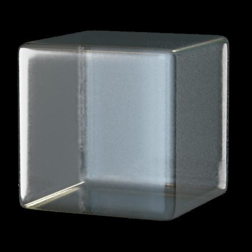 Thumbnail: Glass Simple