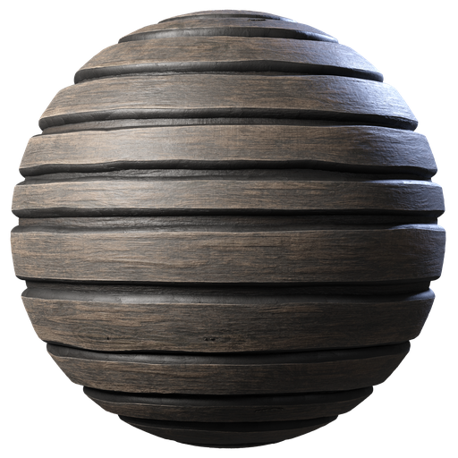 Thumbnail: Log Planks