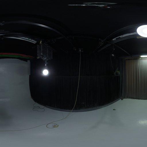 Thumbnail: Studio Small 02